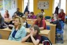 http://www.knihovnahustopece.cz/uploads/obrazky/lovci-perel-2014/160101150940dscn3520.jpg