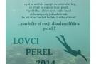 http://www.knihovnahustopece.cz/uploads/obrazky/lovci-perel-2014/201101140926perly.jpg